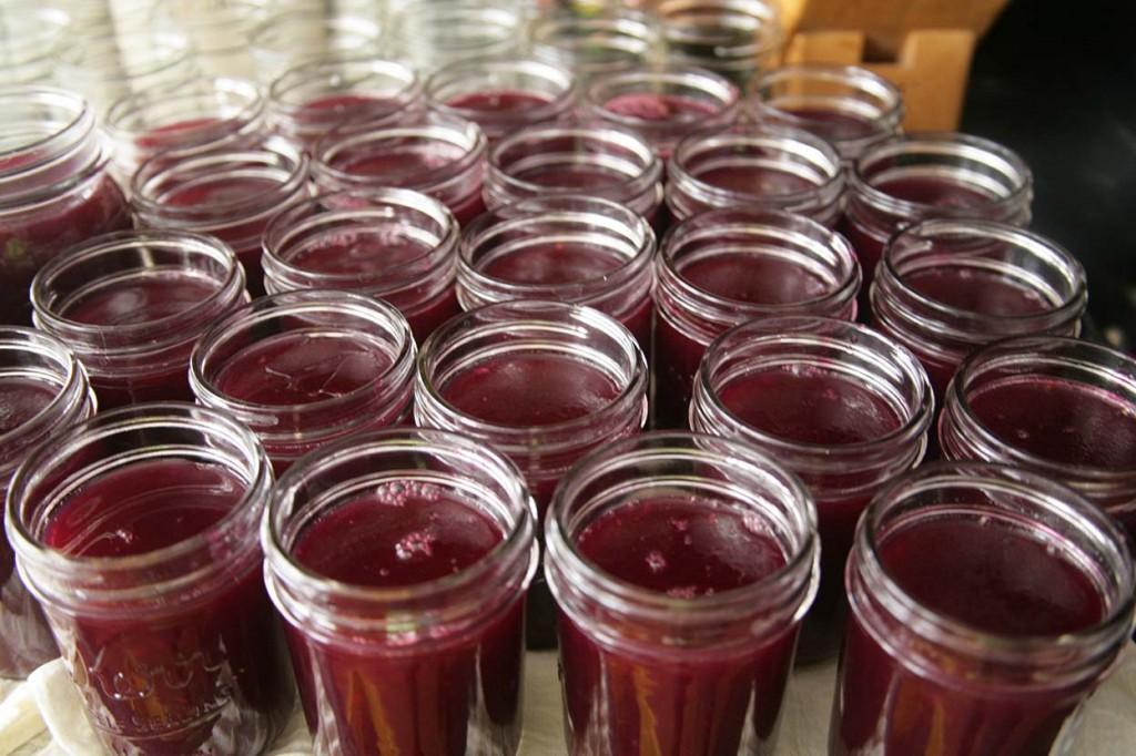 jars and jars