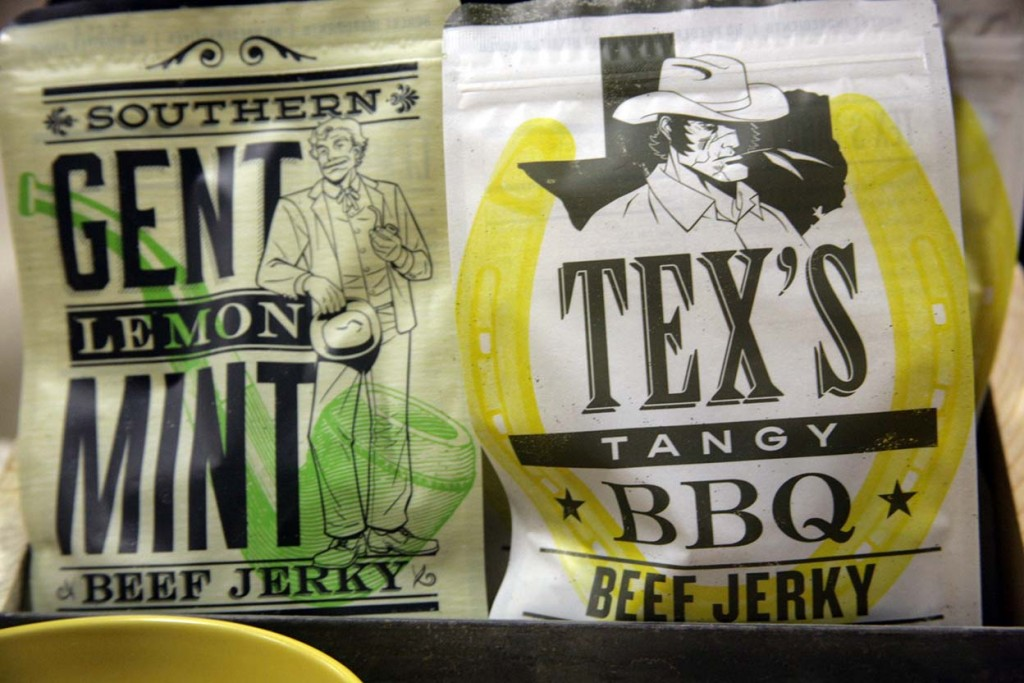 2FFS_beefjerky