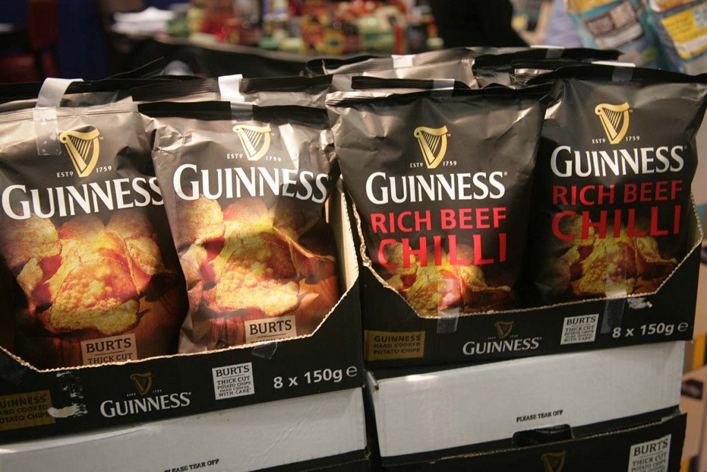 FFS_guinesschips